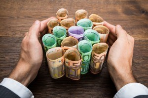 денежная цель как ее поставить