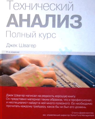 Скачать forex е-книги сити групп банк