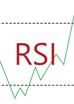 rsi индикатор как пользоваться