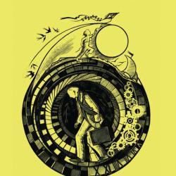 Иллюзия жизни. 21 история коучинга о том, как победить себя и обрести внутреннюю гармонию - скачать книгу