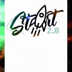 Start 2.0 (Эрик Андерс) - скачать книгу