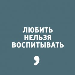 Аудиокнига Выпуск 132 (Дима Зицер)