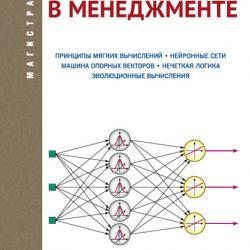 Методы исследований в менеджменте (Михаил Лейзерович Кричевский)