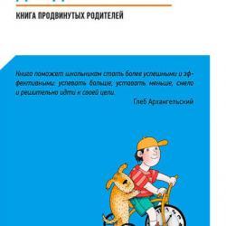 Тайм-менеджмент для детей. Книга продвинутых родителей (М. А. Лукашенко)