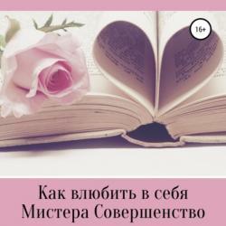 Как влюбить в себя Мистера Совершенство (Роза Азора)