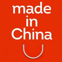 Made in China. Как вести онлайн-бизнес по-китайски - скачать книгу