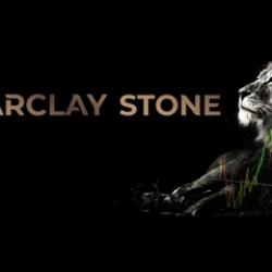 Barclay Stone LTD