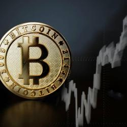 факторы, влияющие на стоимость биткоина