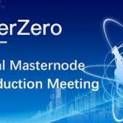 Ether Zero Wallet
