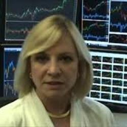 Линда Рашке - торговля ложного пробоя