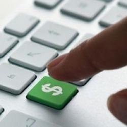 Интернет кредитование. Плюсы и минусы
