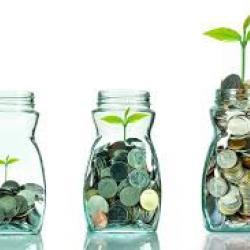 накопительный счет - преимущества