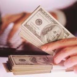 Simple Money Making Method трендовая торговая система