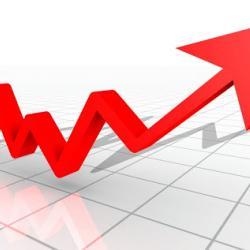 индикатор тренда