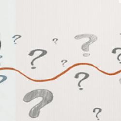 успех на форекс - как добиться?