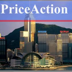 скачать журналы price action
