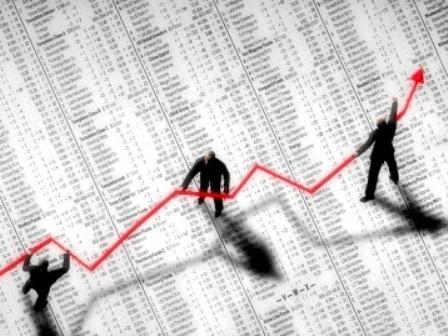 фондовый рынок - составляющие