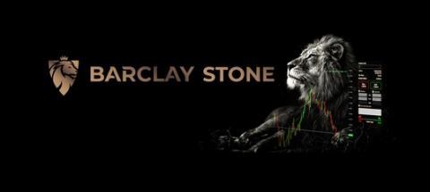 Barclay Stone LTD