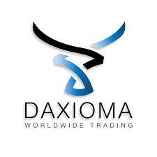 компания daxioma