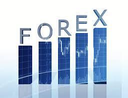 c чего начать торговлю валютой на форекс