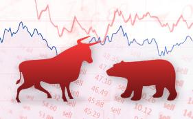 Как работает Форекс, как начать торговать и прогнозировать курс сделки