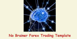 Форекс без головной боли правила управления капитала форекс