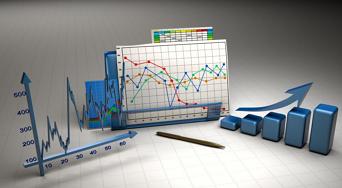 оптимизация торговой системы для торговли на форекс