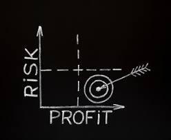 простое определение соотношения риска к прибыли на форекс