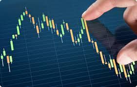 эффективные торговые стратегии price action от Нила Фуллера