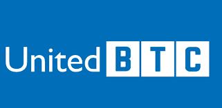 отзывы о United BTC Bank