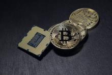 биткоин торговля, инвестиции, где купить