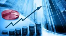 финансовая модель компании
