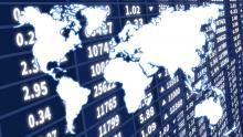 фондовый рынок для начинающих