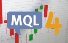 mql4 программирование пошаговая инструкция, для начинающих, чайников, новичков