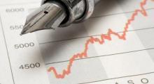 трендовые индикаторы для торговли на форекс