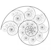 работают ли методы фибоначчи на форекс